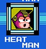 Mega Man 2 (U)_001