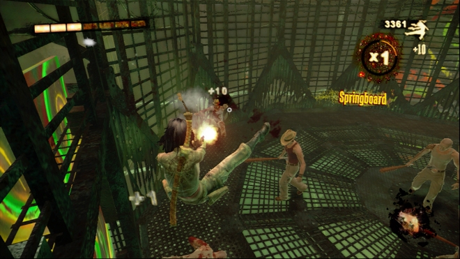 level_4_cage_01