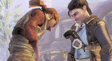 fable1